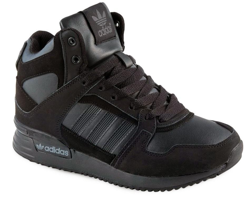 34f876fc Купить мужские кроссовки Adidas ZX 750 winter в интернет-магазине ...